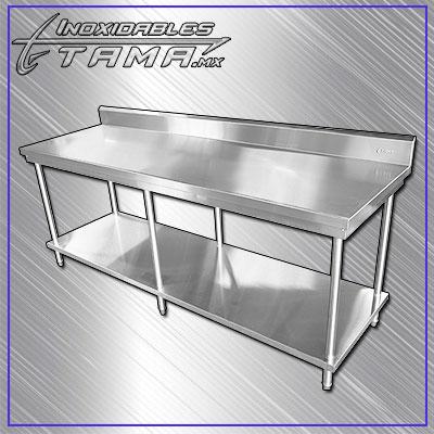 mesas-industriales-grandes