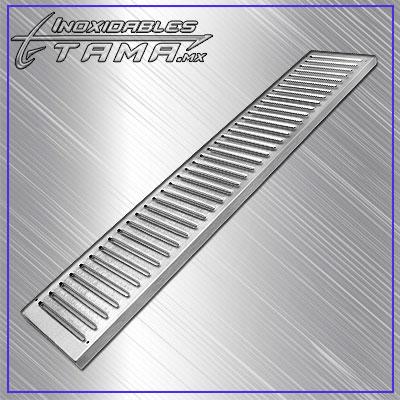 rejilla-piso-industrial-grandes